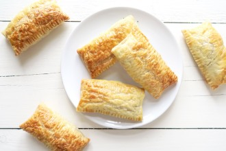 Semi gezonde saucijzen broodjes