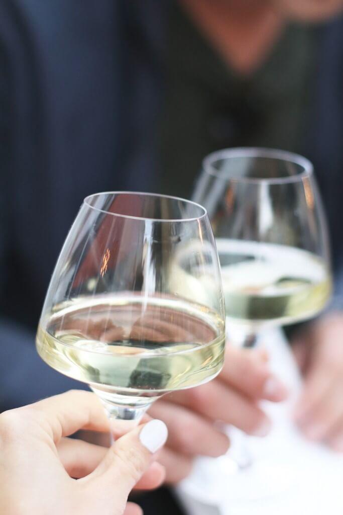 De beste wijnen van de Haarlemmerstraat | Stuyvesant Wijnlokaal