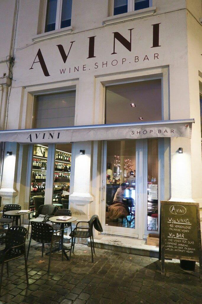 Bun Antwerpen, Goede Vietnamees Antwerpen, Leuke restaurants Antwerpen, Beaufood restaurants, Hotspots Antwerpen, Lekker uit eten Antwerpen
