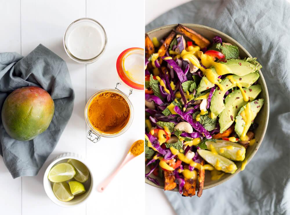 Vegetarisch avondeten, Vegetarische avondmaaltijden, Vegetarische foodblogs, Gezond en lekker avondeten, Beaufood recepten, Vegetarisch koken, Vegetarische pasta's, Vegetarische burgers, Gezonde foodblogs