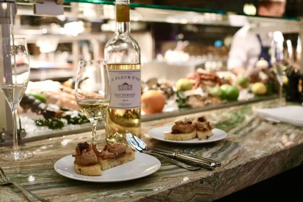 La Grande Brasserie Bodon | De klassiek Franse keuken op haar aller allerbest!, Goede restaurants Amsterdam, Asmterdam hotspot, Frans restaurants Amsterdam, French Cuisine, Beaufood restaurants, Restaurant bloggers