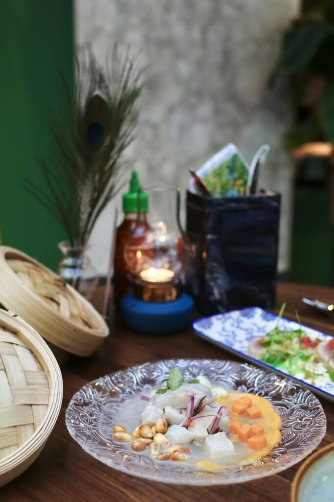 All-day brunch, streetfood & cocktails | The Streetfood Club Utrecht, Beaufood restaurants, Cocktails Utrecht, Utrecht uit eten, Vegetarisch eten Utrecht, Hotspots Utrecht